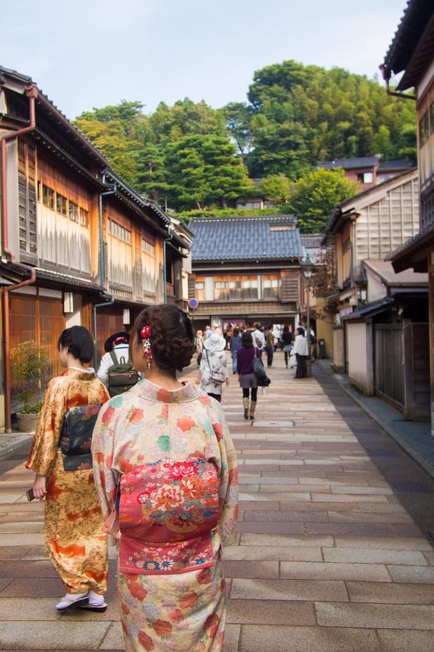 kanazawa201410_025.jpg